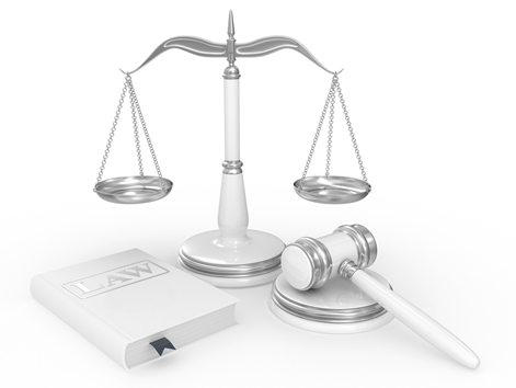 Legal Forex Trading Brokers and Trading Platforms Trading has always been a part of human activities. Thus, you shouldn't be surprised about all the things which can be traded nowadays.