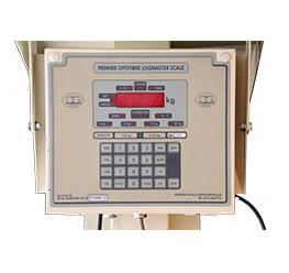 Indicators and Display 10